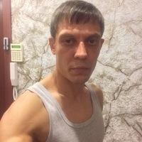Евгений Пуляевский, 30 лет, Лев, Братск