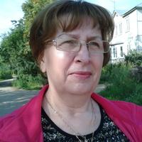 Галина, 65 лет, Рыбы, Иваново