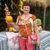 Нина, 58, г.Елец