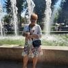 Galina, 58, Engels