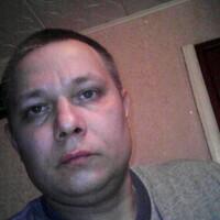 Дмитрий, 40 лет, Телец, Воткинск