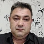 Эдгар Ямаев 51 Нефтекамск