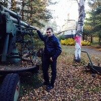 Дмитрий, 54 года, Стрелец, Кировск