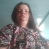 Екатерина, 28, г.Кижинга