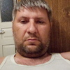 Viktor, 30, Cherkasy