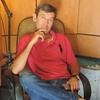 юрий, 73, г.Воронеж