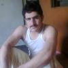 ferhad Khan, 30, Karachi