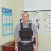 АЛЕКСАНДР, 49, г.Рубцовск