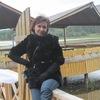 Маруся, 53, г.Екатеринбург