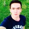 bakyt, 30, Bishkek