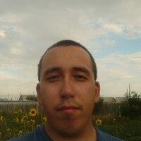 Ришат, 33 года, Весы, Набережные Челны