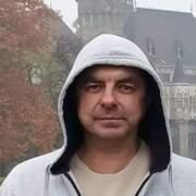 Анатолий 47 Кёльн