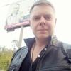 Даниил, 38, г.Ковров