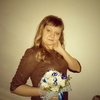 Надежда, 32, г.Адамовка