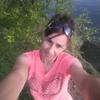 elena, 31, Idrinskoye