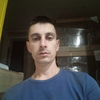 Ігор, 36, г.Ивано-Франковск