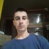 Іgor, 35, Ivano-Frankivsk