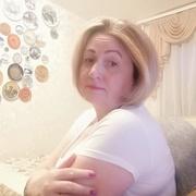 Татьяна 60 Москва