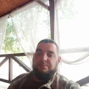 Ильгар 36 Никополь
