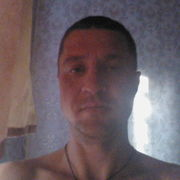 Valentiv 39 Одесса