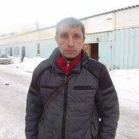 Игорь, 50 лет, Овен, Южно-Сахалинск
