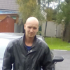 Саша, 30, г.Покровск