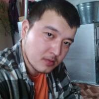Руслан, 30 лет, Овен, Астана