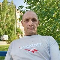 Алекс, 51 год, Козерог, Белинский
