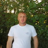 Sergey, 33, Volokonovka