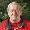 александр, 71, г.Джанкой