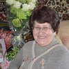 Валентина, 68, г.Арсеньев