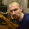 Александр, 23, г.Пенза