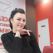 Светлана 34 Могилёв