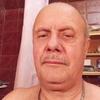 Mihaylo Cherkaskiy, 54, Cherkasy