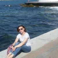 Наталья, 43 года, Близнецы, Сургут