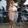 наталья, 52, г.Ханты-Мансийск