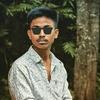 Rohan Rajak, 18, г.Дели