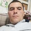 Алим, 38, г.Волгоград