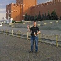 Дима, 33 года, Телец, Омск