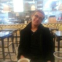Азамат, 31 год, Стрелец, Уфа