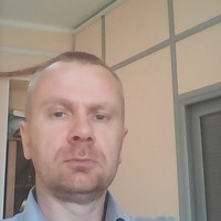 Михаил, 50 лет, Рак, Москва