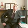 Владимир Серкин, 75, г.Пермь