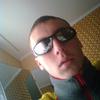 Vadim, 24, г.Рышканы