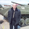 александр, 39, г.Первомайский (Оренбург.)