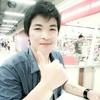 สมชาย, 25, г.Бангкок