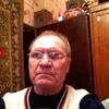 Vladimir, 61, Луганськ