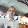 Alex, 23, г.Калининград