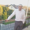 Володимир Максимець, 53, Бахмут
