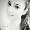 margo, 26, Kaspiysk