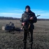 Віктор, 31, г.Ичня